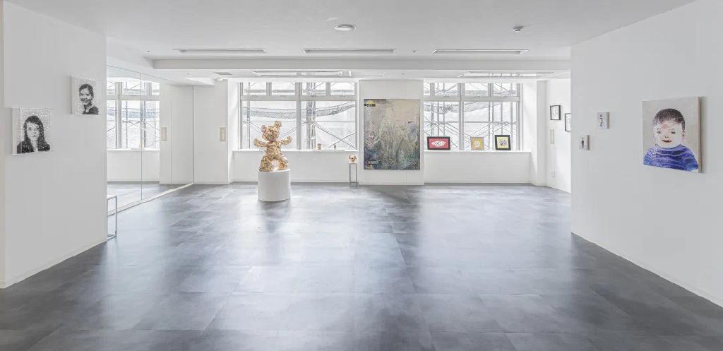Shun Art Gallery Tokyo -Online Store-